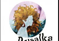Rusalka – unikátní rukopis Dvořákovy slavné opery na výstavě v Českém muzeu hudby