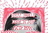 Total Heels / Acid Row / Love 'n' Joy