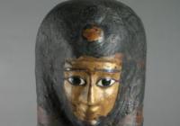 Náprstkovo muzeum chystá večer ve společnosti záhadných mumií