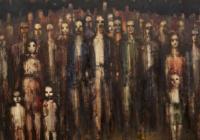 Maryčku Magdonovu a další adaptovaná díla Petra Bezruče vystavují v Opavě