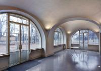 Architektura jako součást kultury