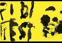 Letná již po šesté ožije divadelním festivalem PidiFEST
