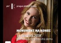 PKF - Prague Philharmonia: Monument na konec