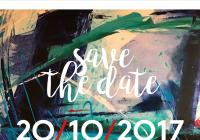 Radka Vom - Save the Date