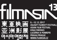 Filmasia 2017