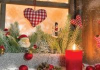 Kampa a Advent