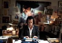 KINO Rudolfinum | Nick Cave: 20 000 dní na Zemi (2014)