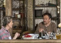 Febiofest zahájí nový film Agnieszky Hollandové Přes kosti mrtvých