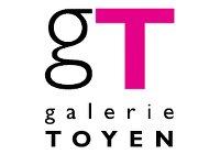Galerie Toyen, Praha 3