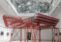 Starost o architekturu – vyzvání Arché architektury do tance
