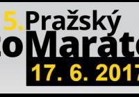 5. Pražský FotoMaraton