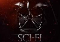 SCI-FI Koncert filmové hudby