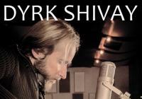 Dyrk Shivay - Live in Olomouc