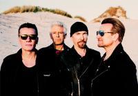 Legendární U2 oznámili Evropské turné na léto 2017 v rámci oslav svého nejlepšího alba