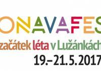 Ponava Fest