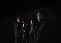 Kapela Archive pokračuje v loňském turné i letos! Na podzim dorazí s novou deskou i do Prahy