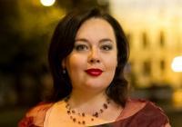 PKF - Prague Philharmonia: Polibek múzy aneb za vším hledej ženu (K4)