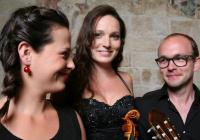 PKF - Prague Philharmonia: Shakespeare – Sonety v hudbě (K8)