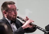 PKF - Prague Philharmonia: Barokní hobojové koncerty (K10)
