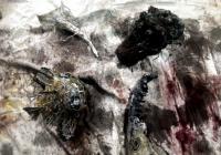 Masakr Elsinor: Kniha jedů