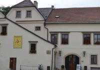 Východočeské muzeum Pardubice