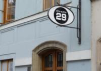 Divadlo 29, Pardubice