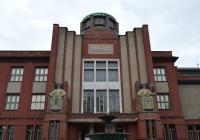 Muzeum východních Čech, Hradec Králové