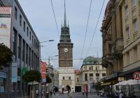 Infocentrum Pardubice, Pardubice
