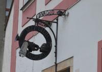 Klicperovo divadlo: Komorní scéna v podkroví, Hradec Králové