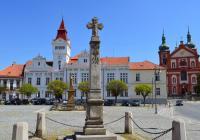 Mariánské náměstí, Stará Boleslav