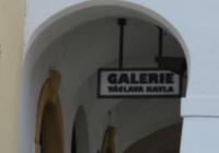 Galerie Václava Havla, Hradec Králové