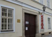 Galerie Na Hradě, Hradec Králové