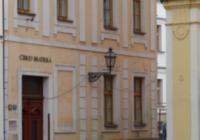 Církev bratrská, Hradec Králové