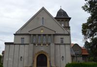Evangelický kostel, Hradec Králové
