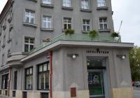 Infocentrum Hradec Králové, Hradec Králové