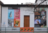 Jihočeské divadlo: Malé divadlo - Current programme