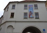 Muzeum hraček, Brno