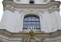 Loretánská kaple, Brno
