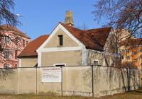 Jihočeské muzeum: Muzeum Koněspřežky, České Budějovice