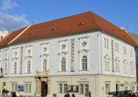 Divadlo Reduta, Brno