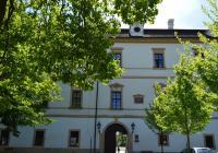 Mladoboleslavské muzeum v Benátkách