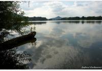 Krajem Holanských rybníků