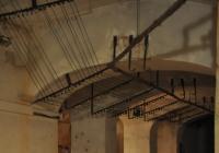 Zámecké sklepy otevřeny - Hrádek u Nechanic