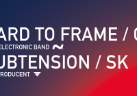 Hard To Frame/CZ + Subtension/SK