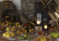 Přednáška | Staré a krajové odrůdy na Kroměřížsku