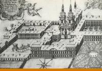 Přednáška | Zahrady vybraných moravských barokních klášterů