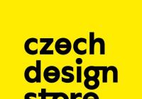 Czech Design Store - Current programme