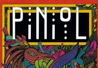 Piniol