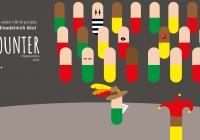 Mezinárodní festival divadelních škol - Brno