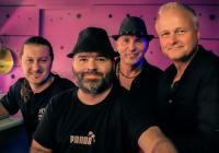 Five Rivers Blues Band